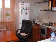 Сдаю под офис 3-хкомн. кв-ру 74 кв.м, Сев. Бутово, ул. Грина, д.40к1 - Фото 4