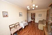 2х комнатная квартира на вднх / 2-я Новоостанкинская 21 /кирпичный дом - Фото 4
