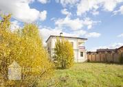 Дом в кп резиденция Монолит, Новорижское ш, 23 км - Фото 4