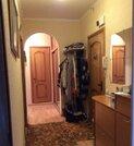 Продам 2-к квартиру, Москва г, проспект Вернадского 105к2