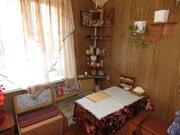 2 050 000 Руб., Продается 2к квартира на проспекте 60 лет ссср, д. 3, Купить квартиру в Липецке по недорогой цене, ID объекта - 322165658 - Фото 16