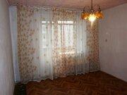 Продам 1к.кв. ул.Дузенко, 39 - Фото 2
