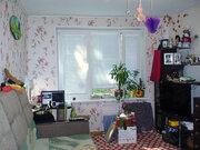 2-комнатная квартира Востряковский проезд д. 21 корп 3 - Фото 2