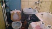 Квартира в Запрудне дешево! - Фото 3