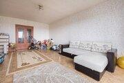 Продается квартира, Балашиха, 68м2 - Фото 3