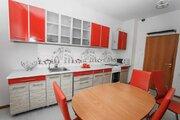 Продам 2-к. квартиру, 64 кв.м, в Печерах, нн