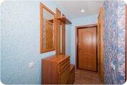 Без комиссии, продается 2- ком. квартира после ремонта, 49 м. кв. расп - Фото 5