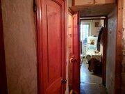 2-к квартира г. Кимры, ул. 60 лет Октября - Фото 1