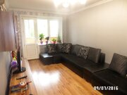 3-комнатная квартира с ремонтом, г.Орехово-Зуево, ул.Набережная д.19 - Фото 2