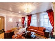 725 000 €, Продажа квартиры, Купить квартиру Рига, Латвия по недорогой цене, ID объекта - 313141763 - Фото 5