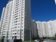 Предлагается к продаже светлая и чистая квартира новом доме - Фото 2