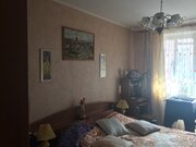 Продажа двухкомнатной квартиры в экологическом районе - Фото 2