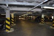 550 000 Руб., Продам 2 места в паркинге, Продажа гаражей в Санкт-Петербурге, ID объекта - 400038255 - Фото 1