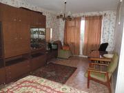 Продам 1-комн.квартиру,60 км.от МКАД гор.Электрогорск - Фото 1