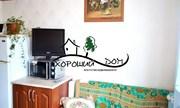 Продается 1-комнатная квартира в Зеленограде к.1519, Купить квартиру в Зеленограде по недорогой цене, ID объекта - 318336017 - Фото 12