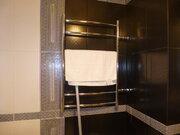 Отличная квартира в САО, Купить квартиру в Москве по недорогой цене, ID объекта - 318302205 - Фото 7