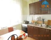 Продаётся 1-комнатная квартира в центре города Дмитрова - Фото 4