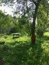 Продается дом в пос. Ильинский Раменского района - Фото 1