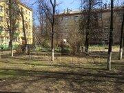 Продается уютная двухкомнатная квартира в зеленом районе Люберец - Фото 2