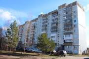 2-х комнатная квартира улучшенной планировки в Можайске - Фото 1