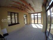 Продажа дома, Александровская, м. Московская, Ул. Встреч - Фото 4