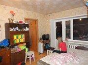 2-х комнатная квартира в г. Пущино - Фото 1