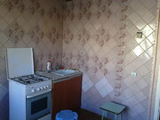 Сдается 3 кв на Бардина 2 без мебели на длит.срок - Фото 2