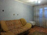 Сдам 1-комн. квартиру, Ворошилова ул, 8 - Фото 4