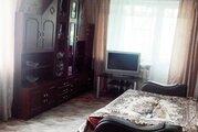 2 ком. квартира, г. Электросталь, ул. Жулябина, д. 8, Московская обл - Фото 2