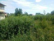 Продается участок 15 соток в городе Жуков м-р Протва Калужской области - Фото 2