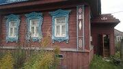 Дом в село Заречный - Фото 2