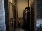 105 000 €, Продажа квартиры, Tallinas iela, Купить квартиру Рига, Латвия по недорогой цене, ID объекта - 311841492 - Фото 4