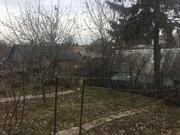 Участок 7 соток ИЖС в г. Дмитров, ул. Высоковольтная - Фото 1