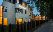 593 000 €, Продажа квартиры, Купить квартиру Юрмала, Латвия по недорогой цене, ID объекта - 313138909 - Фото 2