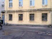 Продается комната, набережная Макарова 26 - Фото 3