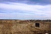 Участок 15 соток ИЖС в д.Загорье по Ленинградскому шоссе - Фото 4