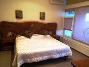 207 000 $, Продажа 4кв в Ялте возле моря с хорошей мебелью., Купить квартиру Отрадное, Крым по недорогой цене, ID объекта - 325370601 - Фото 10