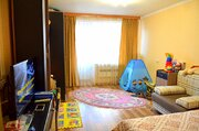 Продается 1-к квартира, г.Одинцово, ул.Можайское шоссе 115 - Фото 2