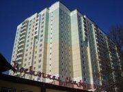 Выгодно. Двухкомнатная квартира. г. Москва, ул. Вяземская - Фото 1