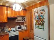 2-к. квартира в Мытищи - Фото 2