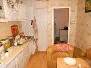 3 500 000 Руб., 4комнатная квартира в центре, ул.Высоковольтная, д.18, г.Рязань., Купить квартиру в Рязани по недорогой цене, ID объекта - 306879170 - Фото 7