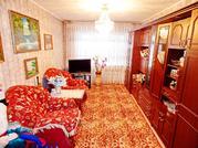 Продается 3-х комнатная квартира новой планировки - Фото 1