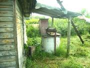 Продается дом вд. Лощинино Касимовский район Рязанская область - Фото 5