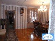 3- комнатная квартира улучшенной планировки - Фото 3