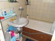 Продается 3-х комнатная квартира, на Новотушинском проезде - Фото 2
