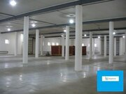 Аренда теплого склада 1668 кв.м, Дмитровское шоссе, 5 км от МКАД - Фото 5
