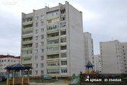 Продаю1комнатнуюквартиру, Саров, улица Некрасова, 13