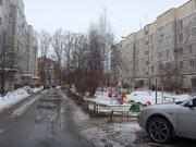 Продается квартира, Чехов, 66м2 - Фото 2