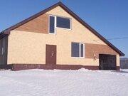 Продам новый дом, Продажа домов и коттеджей в Харькове, ID объекта - 500658431 - Фото 1
