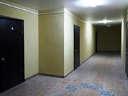 Квартира 35 кв.м. п. Дубки - Фото 2